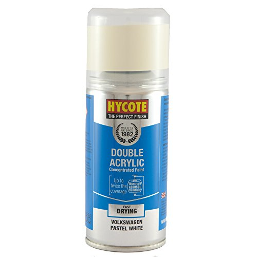hycote-volkeswagen-pastel-white-touch-up-aerosol-150ml