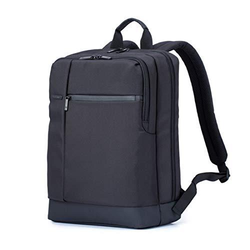 Dealfreez Mijia Classic Laptop Business Bag School Backpack