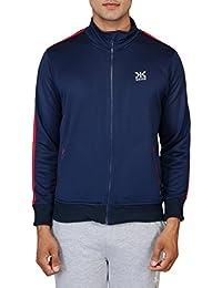 KILLER Men's Regular Fit Jacket