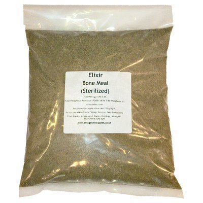 elixir-gardens-bonemeal-organic-fertilizer-25kg-bag