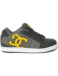 Dc Shoes Net M, Baskets mode homme