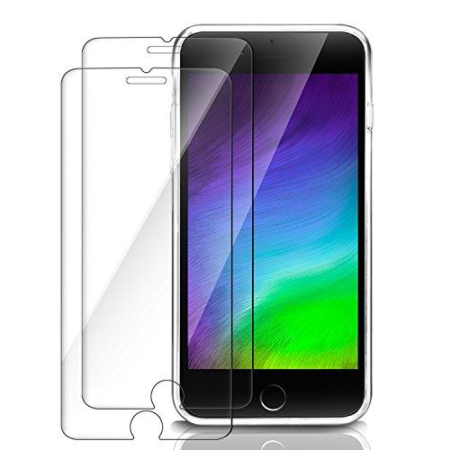 coque iphone 8 plus ultra resistant