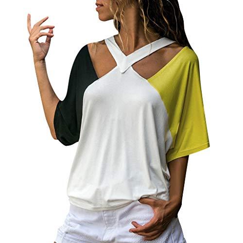 Weant autunno donna magliette donna maglia donna maglietta donna sexy cappuccio felpa donna camicia donna t shirt tumblr top blusa elegante manica lunga pullover donna