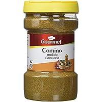 Gourmet, Comino en polvo - 3 de 380 gr. (Total 1140 gr.)