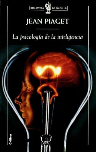 psicologia-de-la-inteligencia-biblioteca-de-bolsillo