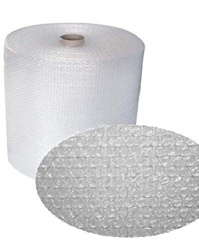 2-rotoli-grandi-di-piccole-bolle-bubble-wrap-misura-500-mm-altezza-x-100-metri-per-rotolo-imballaggi