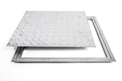 Möbel & Wohnen Bettwäsche Energisch Top Qualität Tc-400 100% Cotton Satinbettwäsche Bettbezug Set Kissenbezüge