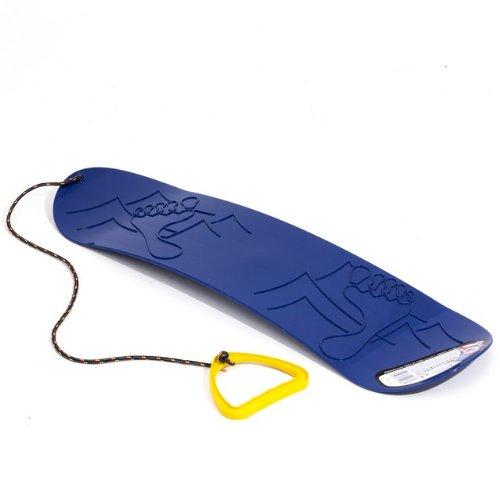 schneegleiter-snowboard-kunststoff-blau