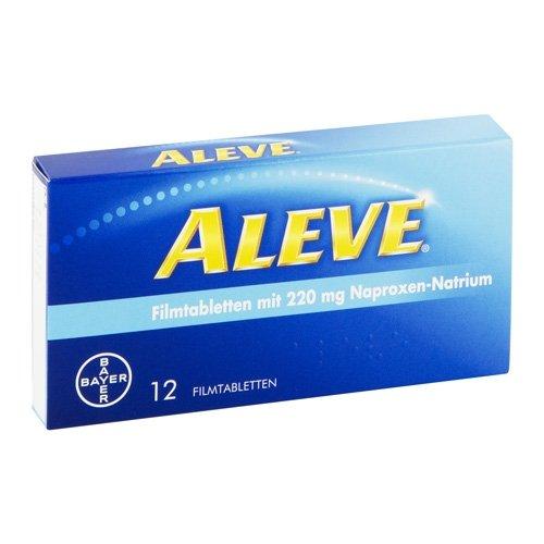 aleve-filmtabletten-12-st-filmtabletten