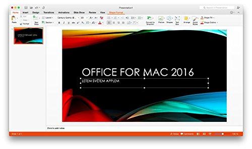 microsoft-office-2016-for-mac-mac-download