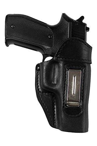VlaMiTex IWB 4 Leder Holster für Sig Sauer P226 P227 P229 -