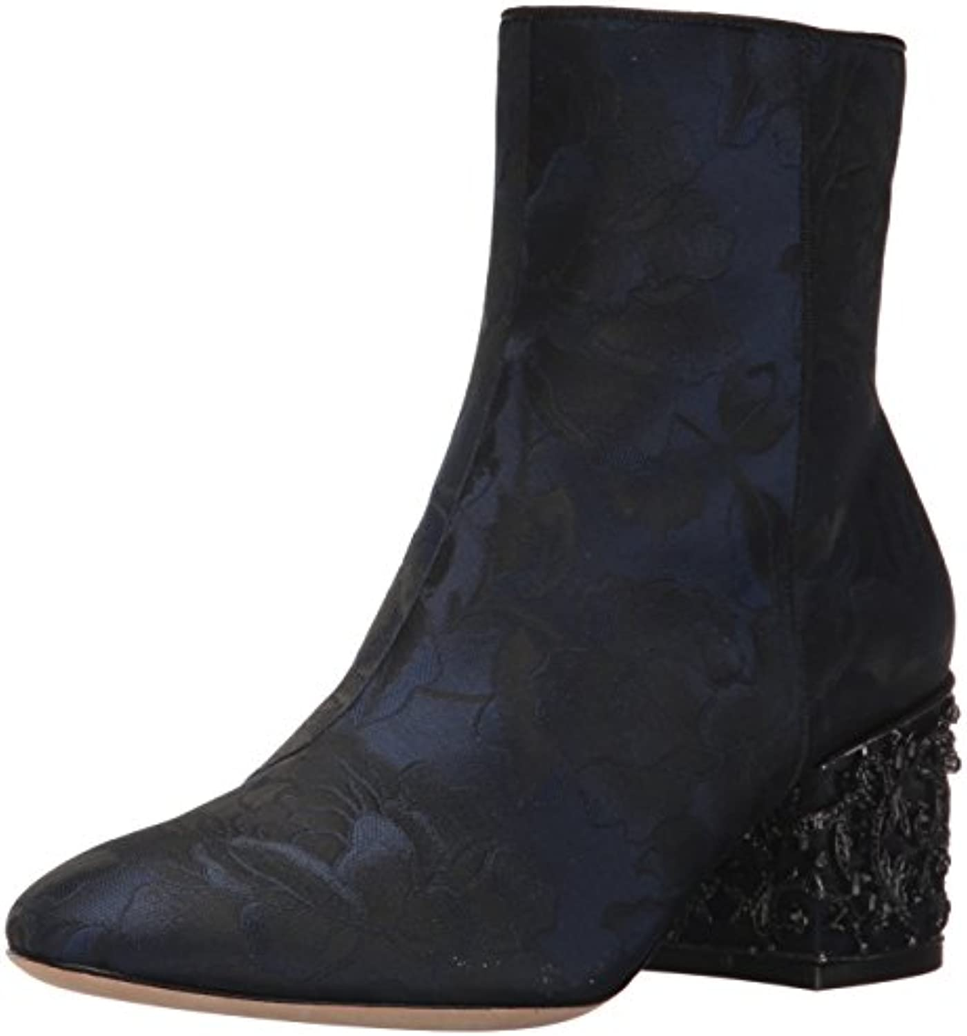3f5bdb97a79 Badgley Mischka Women s 18145 Parent Martha Ankle ciproant-18134 Boot  B0734ZY9LS Parent 938f273
