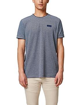 Esprit Camiseta Para HombreBOSS