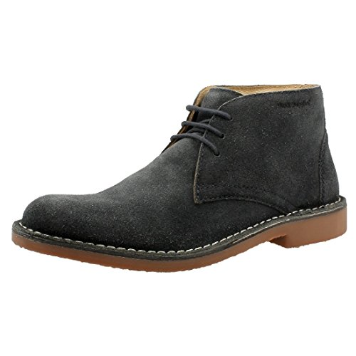 Hush Puppies Lord Homme 534950