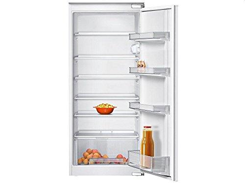 Neff K414A2 Einbaukühlschrank