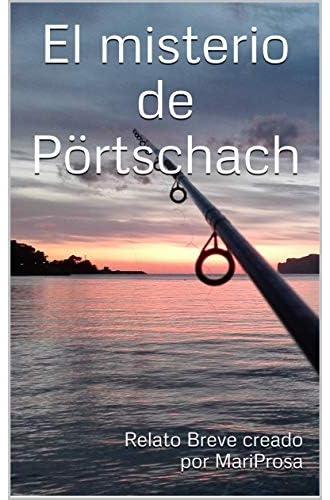 El misterio de Pörtschach