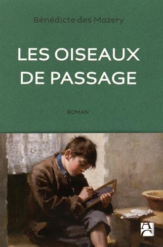 """<a href=""""/node/137408"""">Les oiseaux de passage</a>"""