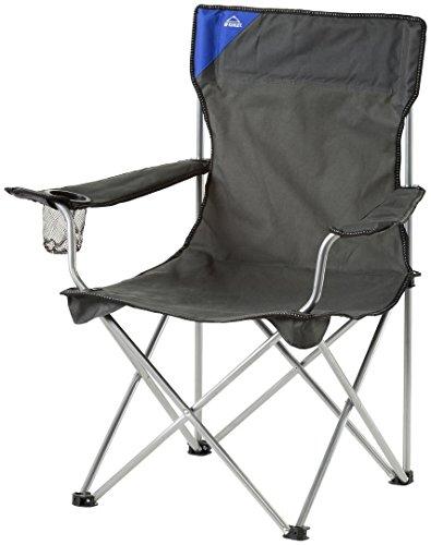 mckinley-confort-chaise-pliante-anthracite