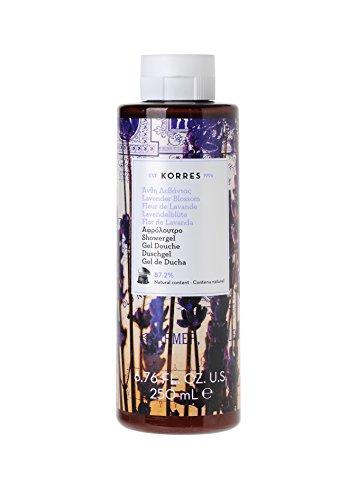 korres-lavender-blossom-showergel-250-ml