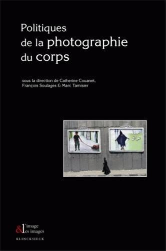 Politiques de la photographie du corps