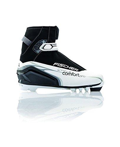 Damen Langlaufschuhe XC Comfort Pro My Style