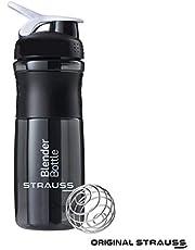 Strauss Blender Shaker Bottle 760ml