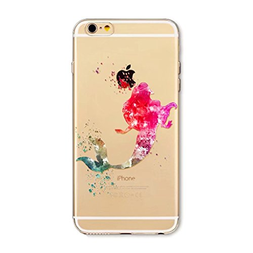 mutouren-tpu-coque-pour-iphone-7-47-zoll-silicone-transparent-crystal-cover-case-protection-anti-pou