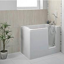 suchergebnis auf f r badewannen einstieg. Black Bedroom Furniture Sets. Home Design Ideas