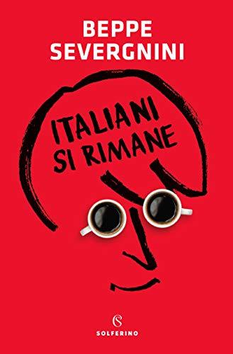 Italiani si rimane