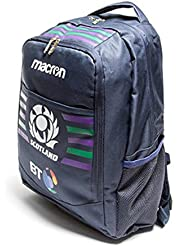 Scotland Rugby M17 Backpack