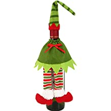Kitschige Weihnachtsdeko suchergebnis auf amazon de für lustige weihnachtsdeko
