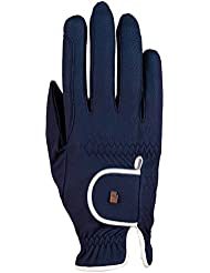 Roeckl gants 3301–336 lona