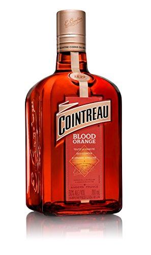 cointreau-blood-orange-liqueur-50-cl
