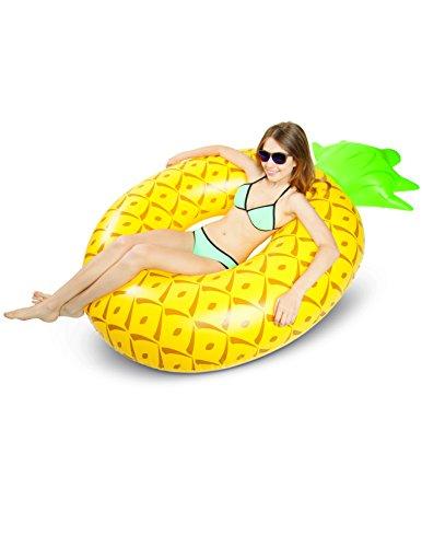bigmouth-inc-gigante-ananas-piscina-galleggiante
