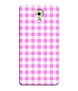Fuson Designer Back Case Cover for Gionee M6 Plus (Girl Friend Boy Friend Mother Father Daughter Sister Wife Life Partner )