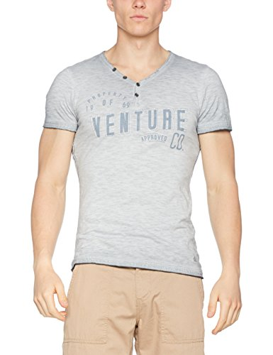 s.Oliver Herren 28706325490 T-Shirt, Mehrfarbig (5212), Large -
