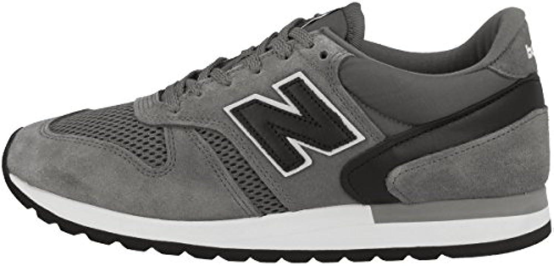 New Balance Herren M 770 Made in England Schuhe