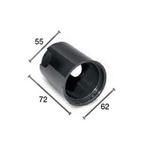 CONTROCASSA LED D.62.5X70 FO.50.2 84338