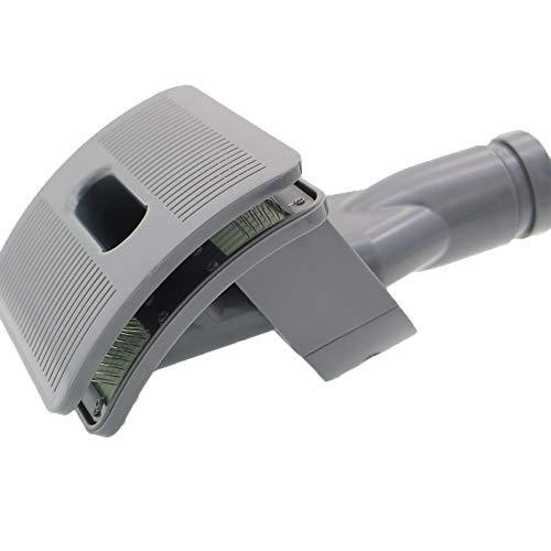 Amilty Pflege und Reinigung Werkzeug. Dog/Animal Tool Brush Drop Shipping for Dyson Vacuum Cleaner (im Vergleich zu 921001-01).