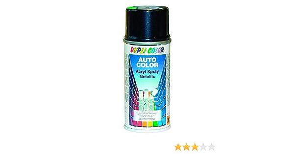 Dupli Color 613845 Auto Color Spray 150 Ml Braun Metallic 60 0330 Auto