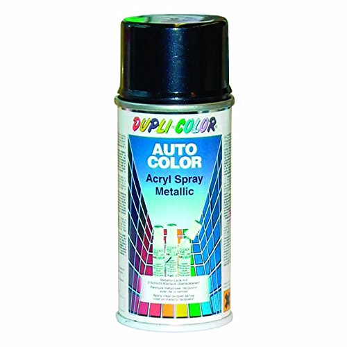 Dupli-Color Dupli-Color 720437