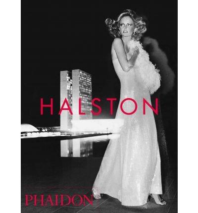 halston-by-steven-bluttal