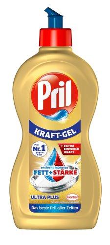 pril-detersivo-per-i-piatti-ultra-plus-14-confezioni-da-450-ml