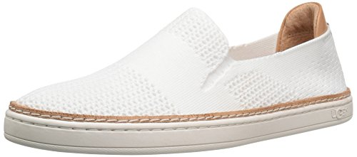 ugg-womens-sammy-fashion-sneaker-white-5-us-5-b-us