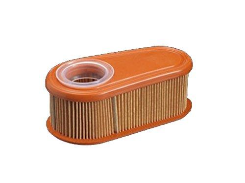 Rasentraktor LxBxH: 184x124x175 mm Aufsitzmäher 12N24-3A Aufsitzmäher DIN 52411 DRY Fulbat Batterie