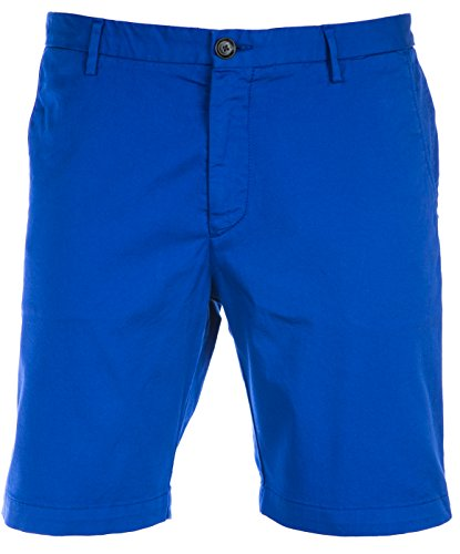 boss-short-riceshorts3-d-in-blue