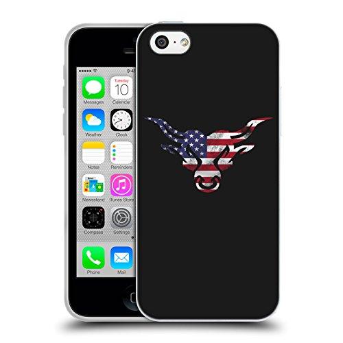 officiel-wwe-fierte-americaine-brahma-taureau-the-rock-etui-coque-en-gel-molle-pour-apple-iphone-5c