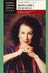 Margaret Atwood (Bloom's Modern Critical Views (Hardcover))