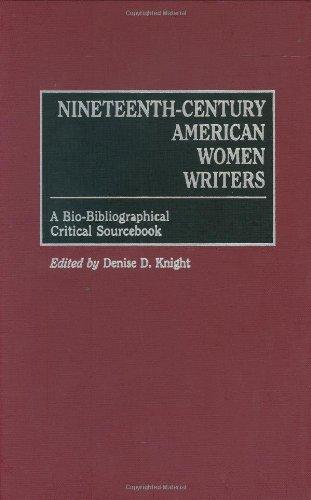 nineteenth-century-american-women-writers-a-bio-bibliographical-critical-sourcebook-classification-o