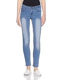 Newport Women's Slim Fit Jeans